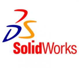 Немного о SolidWorks 2007